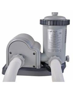 Épurateur INTEX™ 4.2m3 / 5678 litres/heure