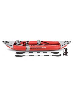 Boat Excursion Pro Kayak