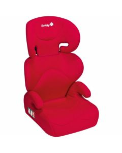 Siège auto Safety 1st Road Safe Full Red 2/3