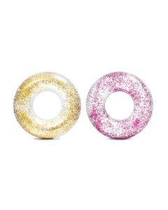 Piscine INTEX™ Transparant Glitter