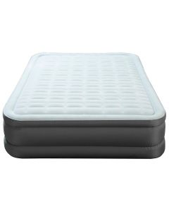 Matelas gonflable Intex PremAire Full 2 places