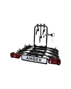 Porte-vélos Pro-User Amber 4