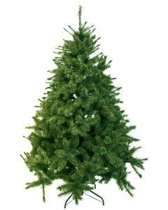Sapin de Noël 155 cm vert