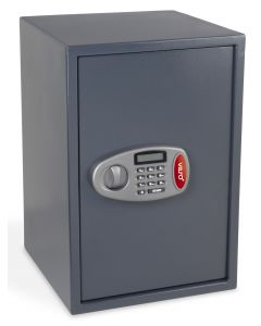 Coffre-fort électronique VARO MOTSA19E