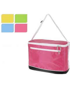 Sac isotherme 8 litres