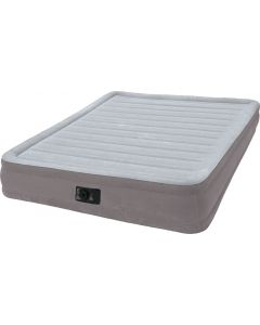 Matelas gonflable Intex Comfort Plush Mid Rise Full 2 places