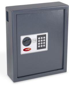 Armoire à clés électronique Varo MOTKC48EL