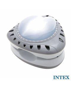 Éclairage LED magnétique pour piscine INTEX™