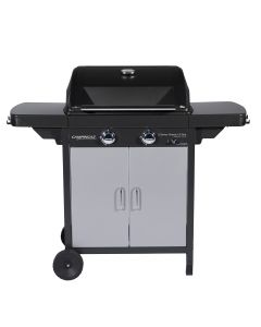 Barbecue au gaz Campingaz 2 Series Classic LX Plus