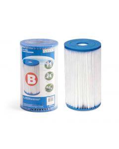 Cartouche de filtration INTEX™ type B