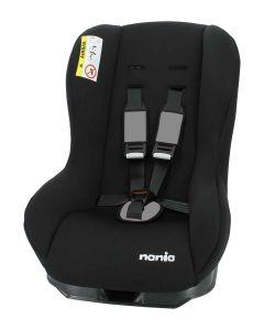 Siège auto Nania Eco Maxim Rock 0/1