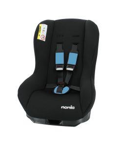 Siège auto Nania Maxim Petrol 0/1