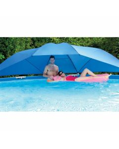 Intex Piscine Parasol