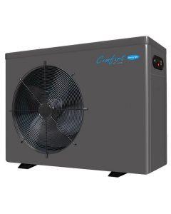 Pompe a chauffage 9,2 kW jusq'à 45.000 litres