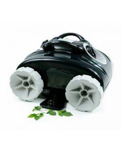 Aspirateur robot Interline 5220