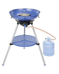 Réchaud Campingaz Party Grill® 600