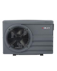 Pompe a chauffage 7,5 kW (2017) jusq'à 30.000 litres