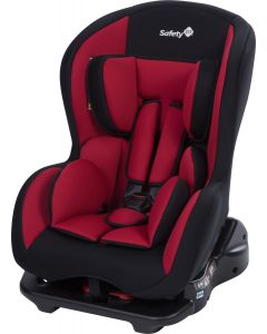 Siège auto Safety 1st Sweet Safe Full Red 0/1