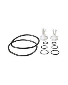 Pompe à filtre Intex sealpack