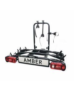 Porte-vélos Pro-User Amber 3