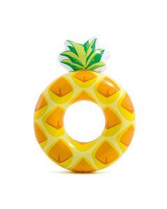 Bouée INTEX™ - ananas
