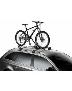 Thule ProRide 598 Porte-vélo toit