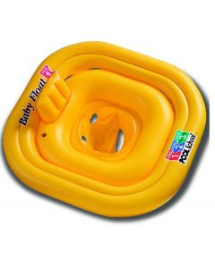 Bouée INTEX™ - Safe baby float deluxe