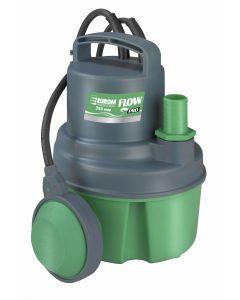 Pompe Eurom Flow Pro 350