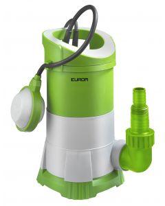 Pompe pour eau claire Eurom FLOW250