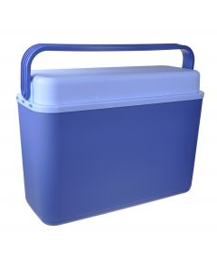 Glacière 12 litres