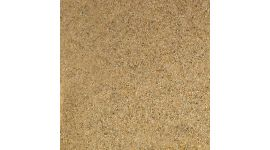Sable pour filtre à sable - 25 kg | 0,4 / 0,8 mm