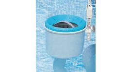 INTEX™ Skimmer piscine Deluxe