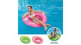 INTEX™ fauteuil de piscine Sit 'n Lounge