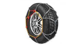CT-Racing chaînes à neige - KN80