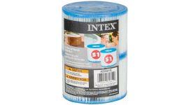 PureSpa Intex cartouche de filtration 29001