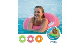 INTEX™ bouée - Hi-Gloss (Ø 76 cm)