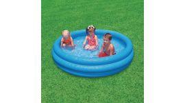Piscine pour enfants INTEX™ - Krystal Blue