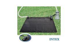 Tapis solaire chauffant pour piscine INTEX™