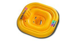 Bouée INTEX™ - Safe baby float deluxe