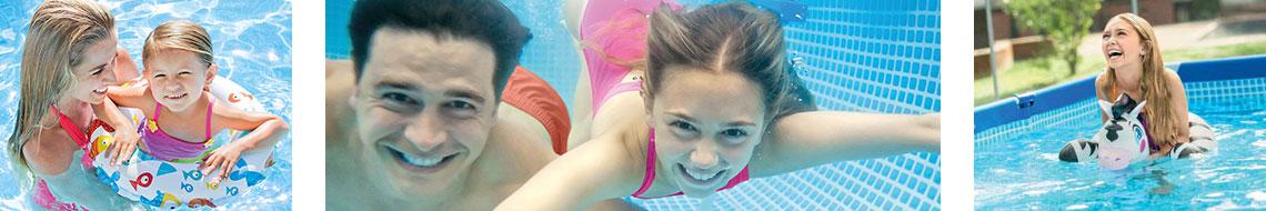 intex-metal-frame-pool